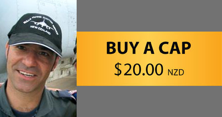 Buy Flying Doctor Cap