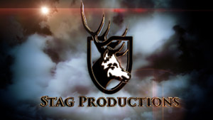 Stag productions